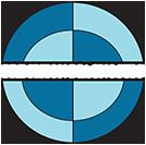 Precision MRI Logo